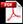 Pictogramme PDF