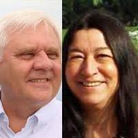 Liliane & Patrick DROUOT