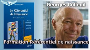 Formation Georges Colleuil