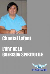 AFFICHE-VIMEO Chantal Lafont 2017
