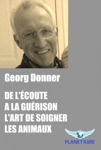 AFFICHE-VIMEO Georg Donner 2017